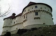 datiranje novih dvorca Indijanaca