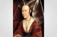 Isabel of Portugal